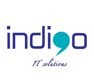Go Indigo